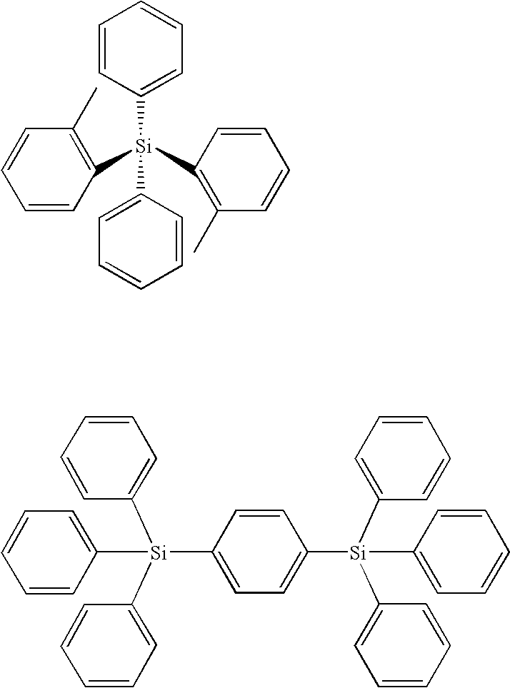 Figure US20070069638A1-20070329-C00013