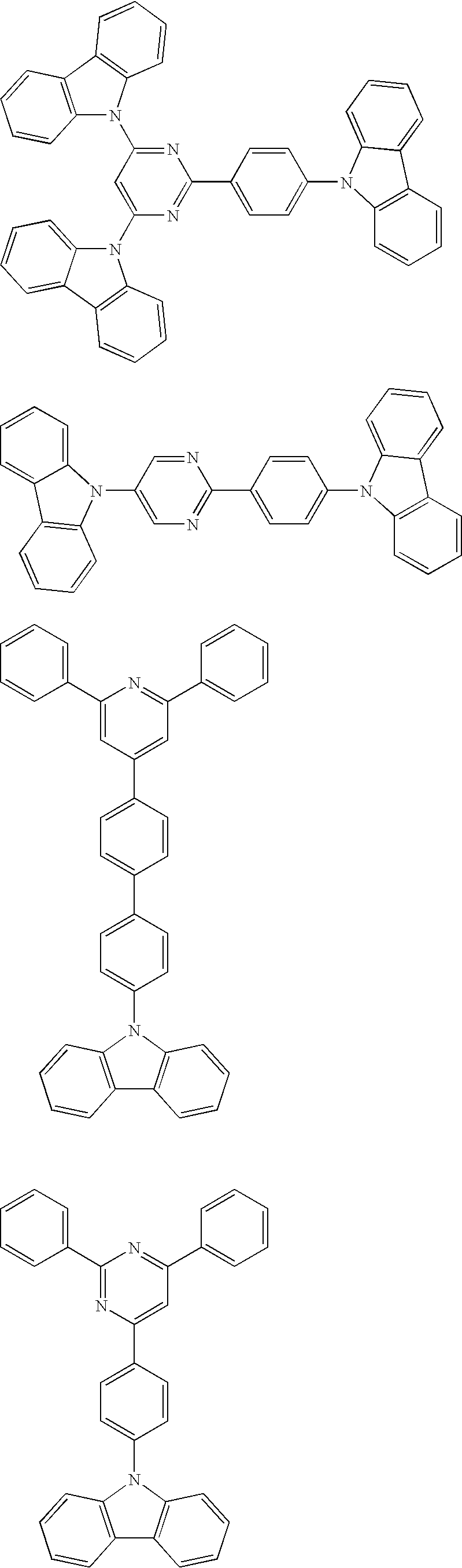 Figure US20070069638A1-20070329-C00014