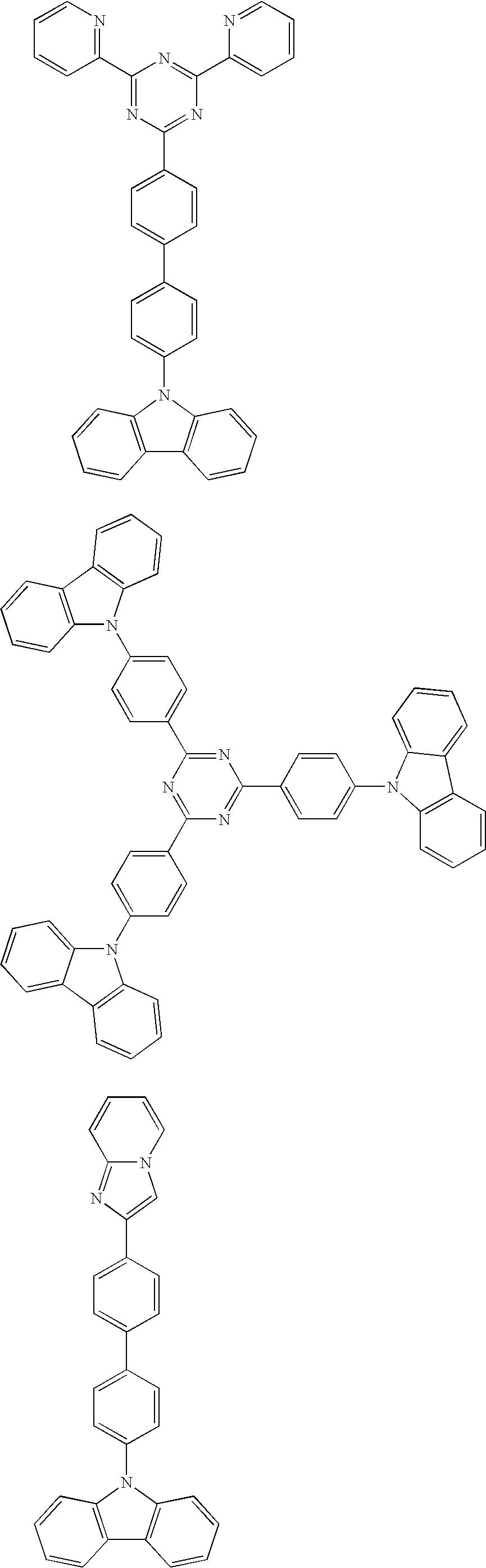 Figure US20070069638A1-20070329-C00015