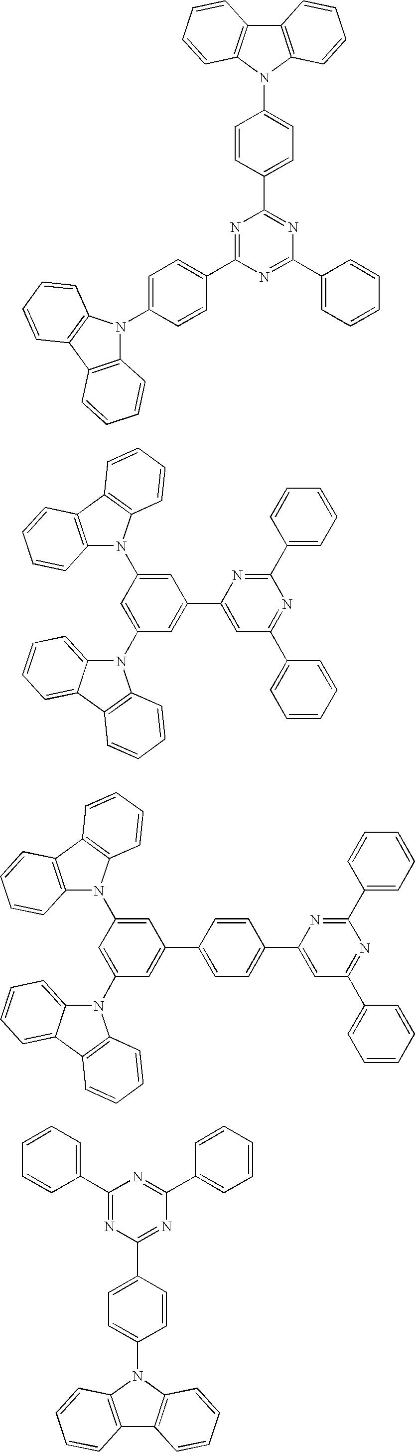 Figure US20070069638A1-20070329-C00016