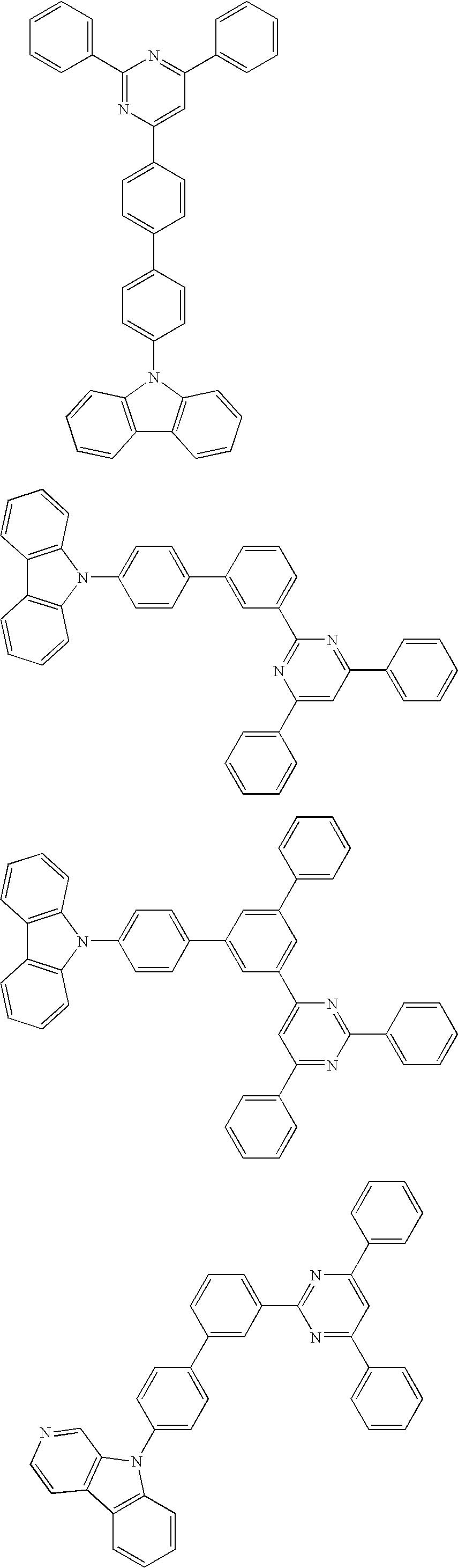 Figure US20070069638A1-20070329-C00017