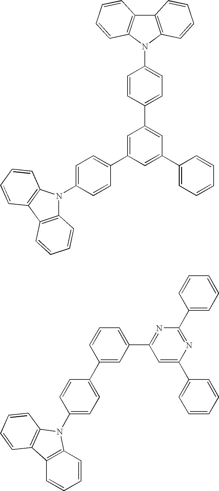 Figure US20070069638A1-20070329-C00018