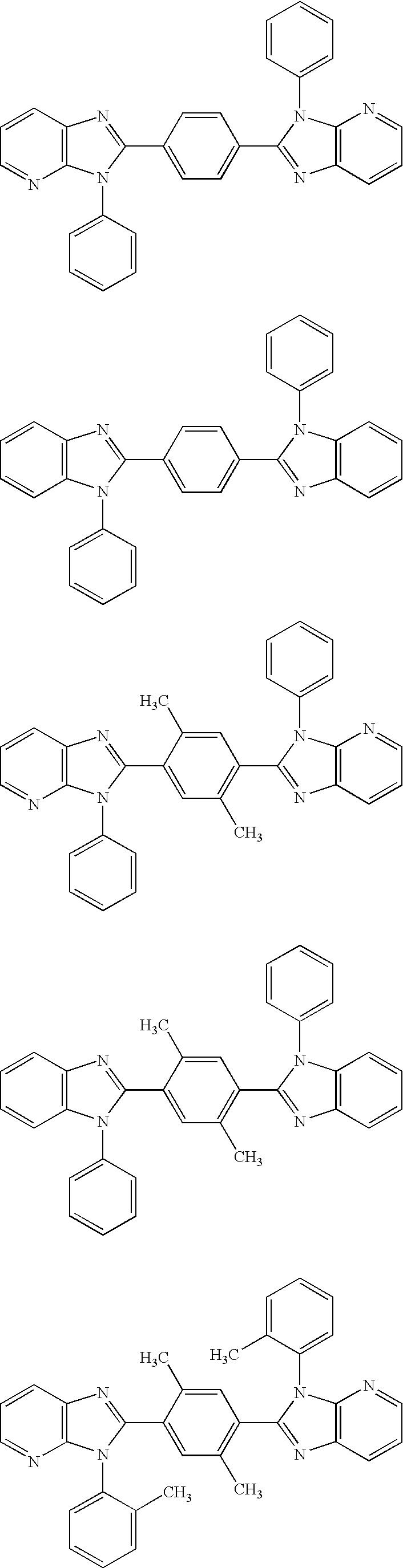 Figure US20070069638A1-20070329-C00023