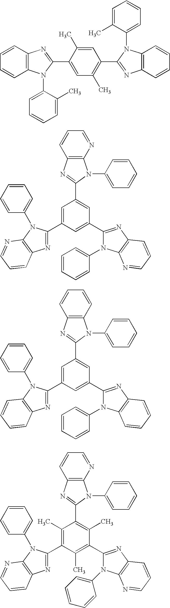 Figure US20070069638A1-20070329-C00024