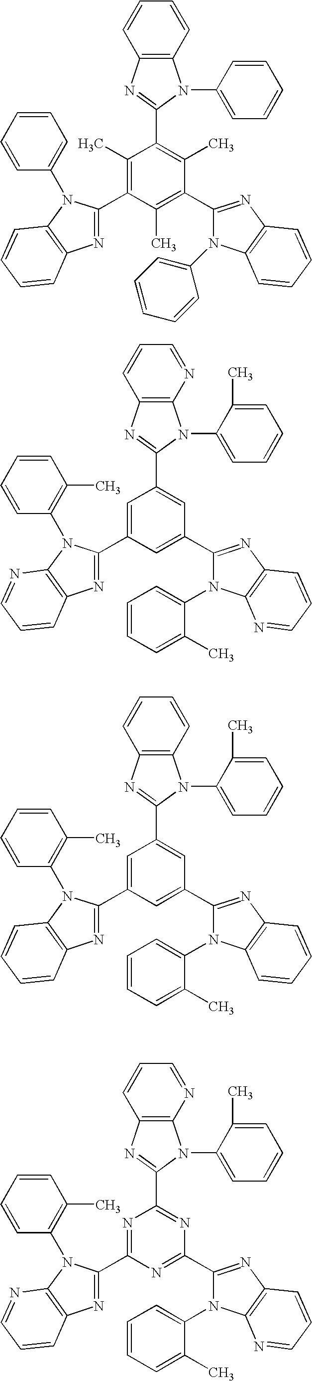 Figure US20070069638A1-20070329-C00025