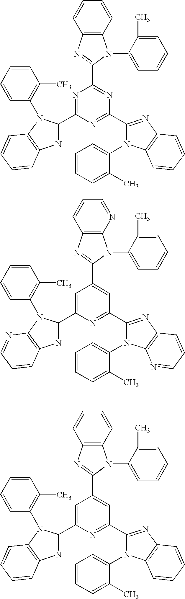 Figure US20070069638A1-20070329-C00026