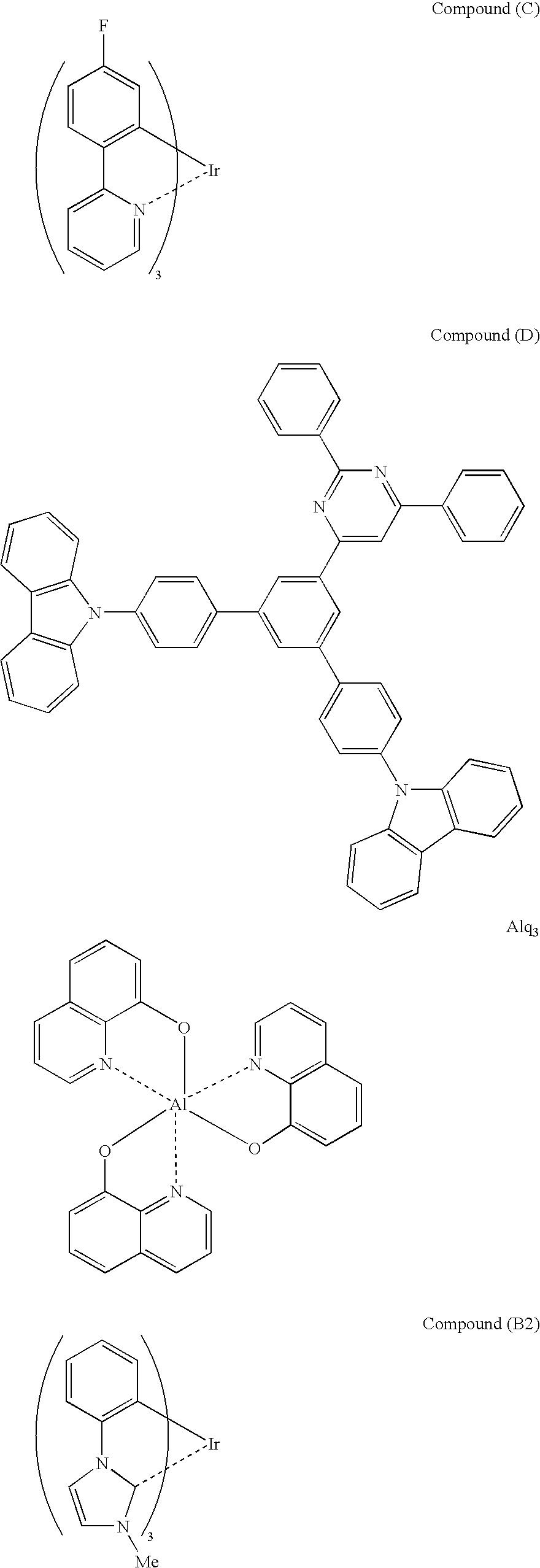 Figure US20070069638A1-20070329-C00031