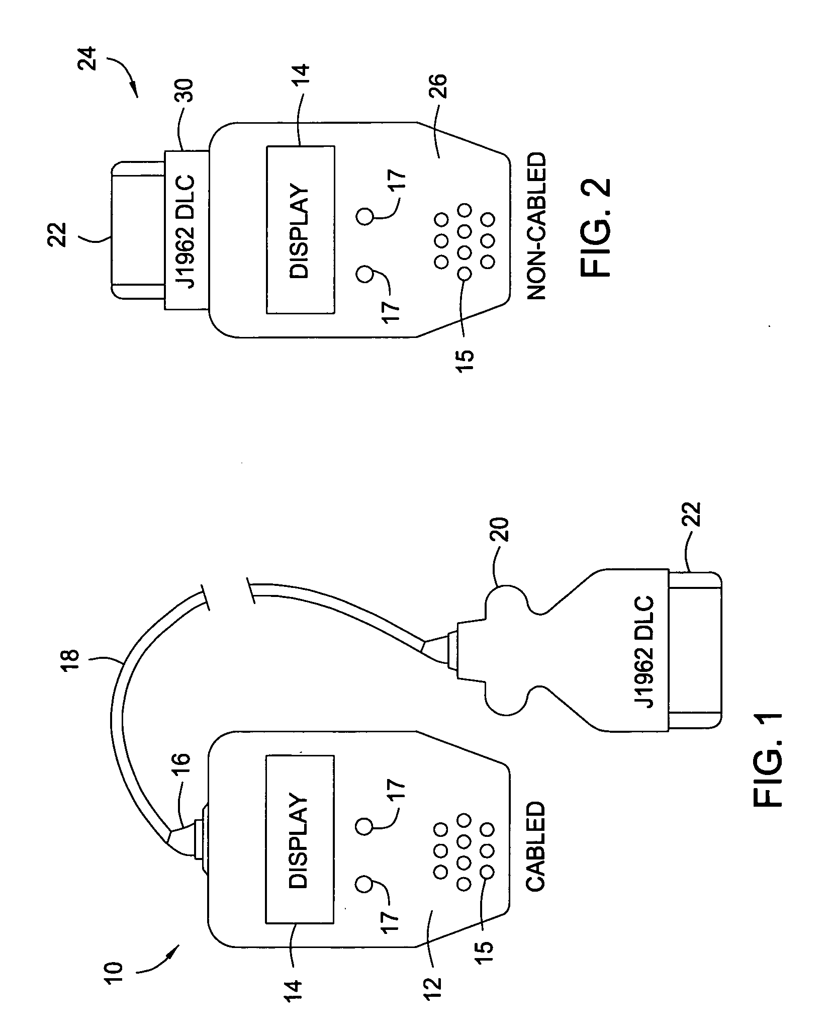 patent us20070073458