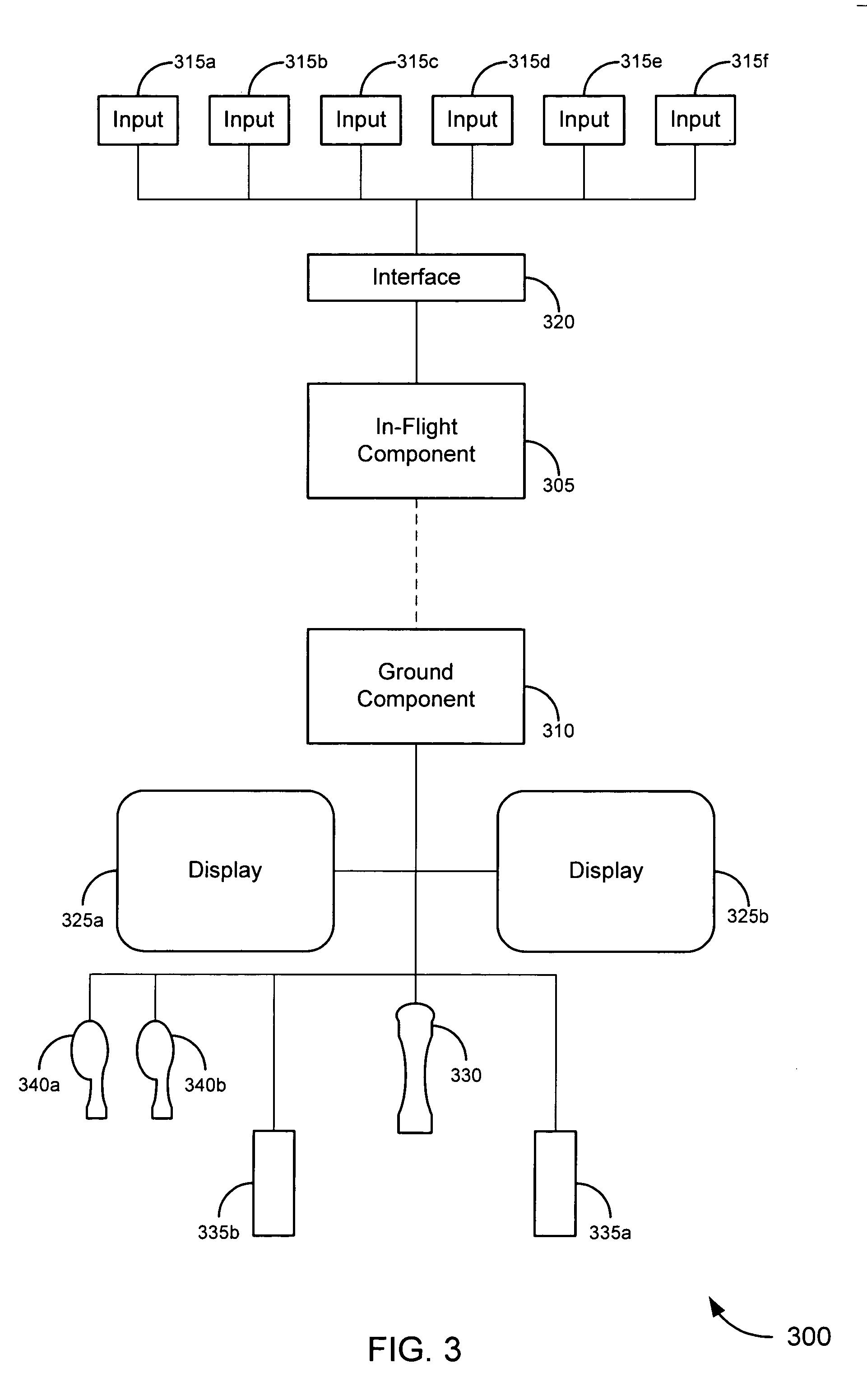electrical schematic training    google.com