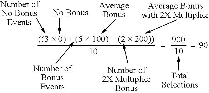 Figure US20070077990A1-20070405-C00002