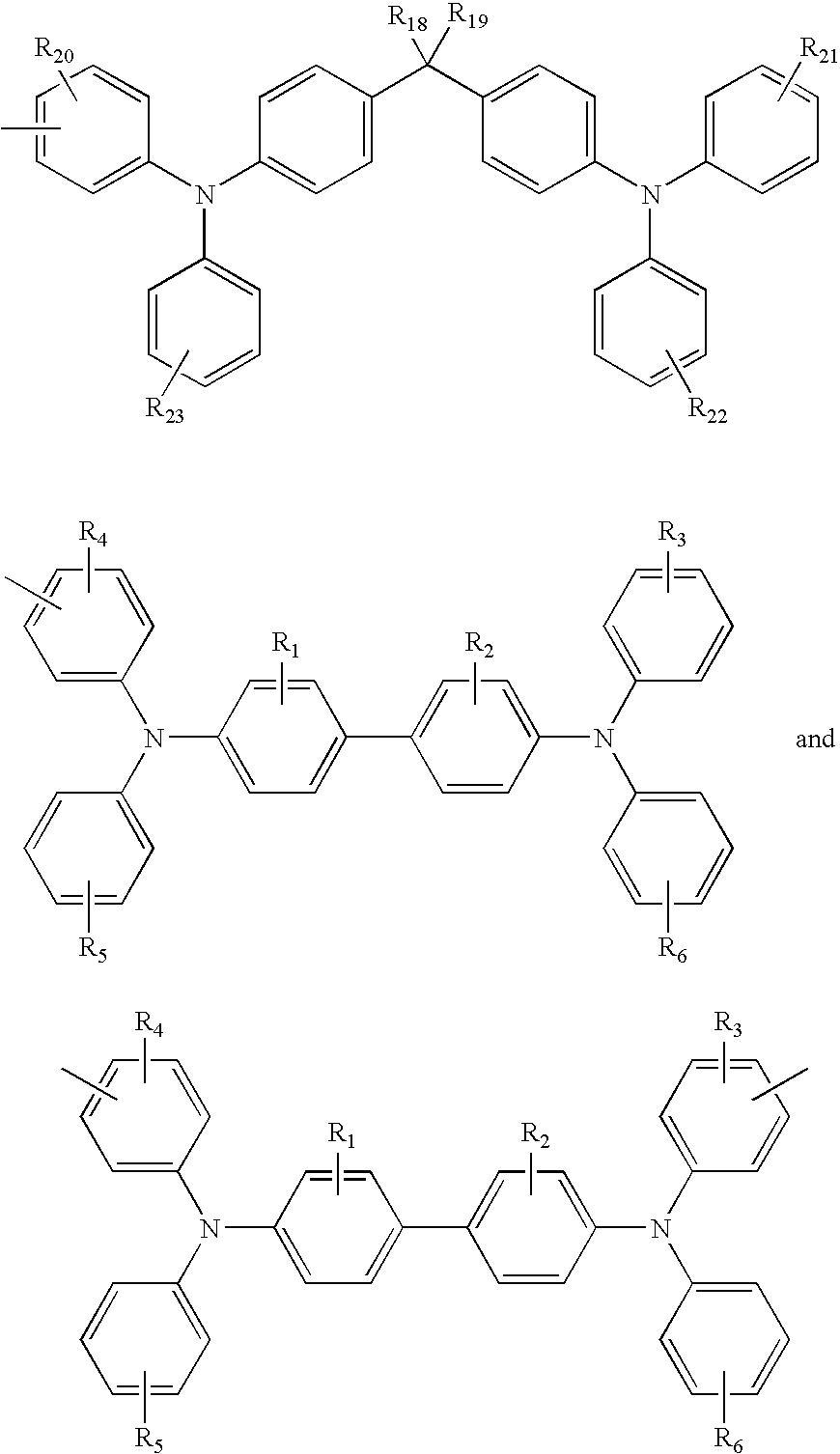 Figure US20070087277A1-20070419-C00002