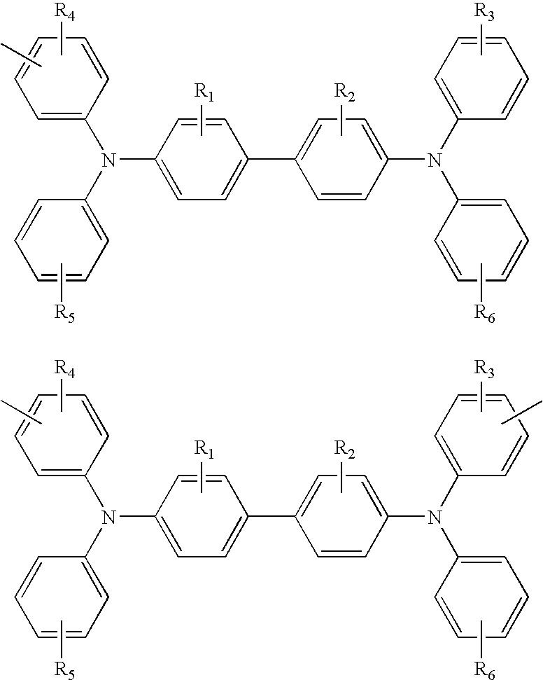 Figure US20070087277A1-20070419-C00009