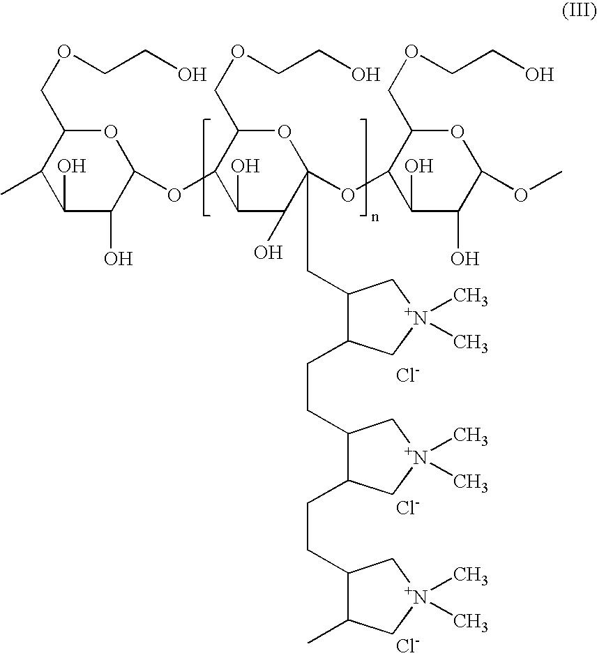 Figure US20070087940A1-20070419-C00003