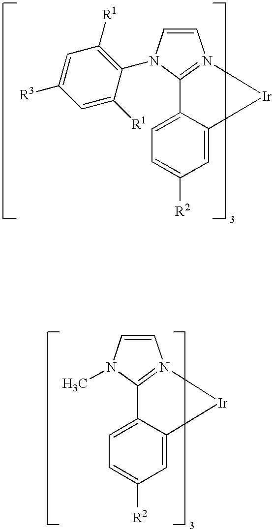 Figure US20070088167A1-20070419-C00001