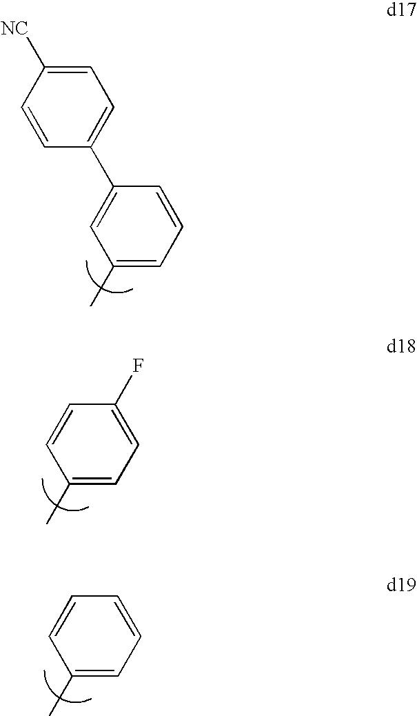 Figure US20070088167A1-20070419-C00004
