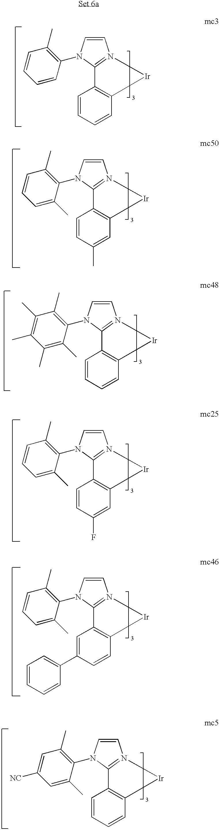 Figure US20070088167A1-20070419-C00016