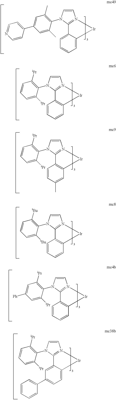Figure US20070088167A1-20070419-C00018
