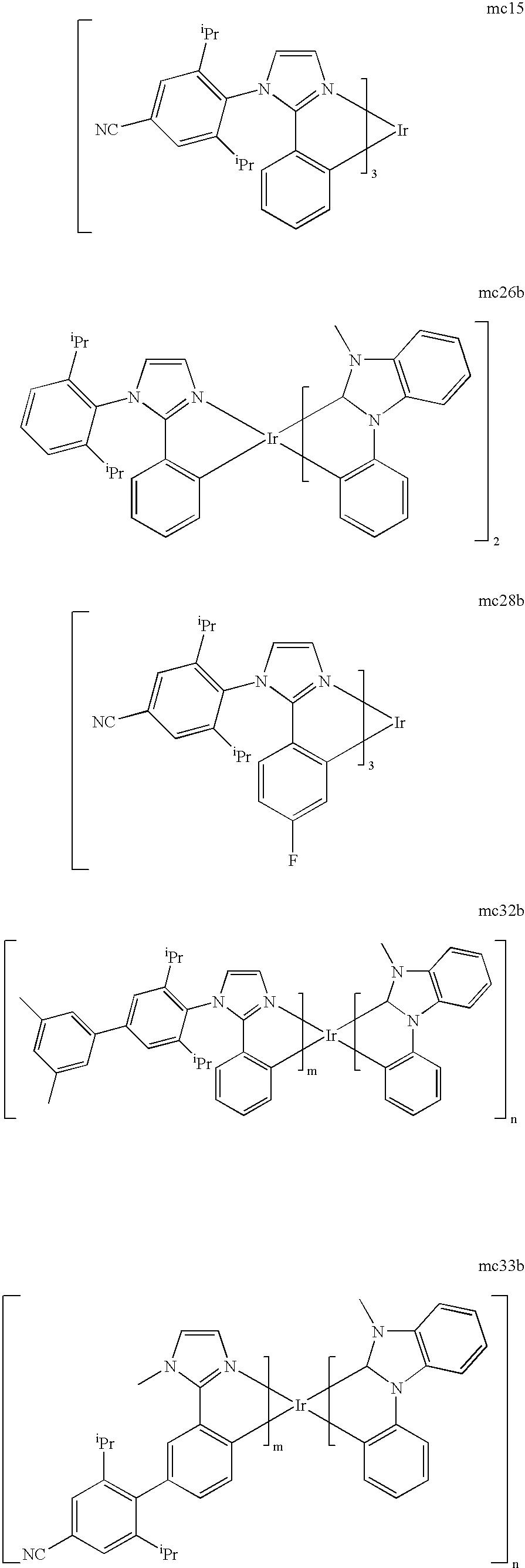 Figure US20070088167A1-20070419-C00019