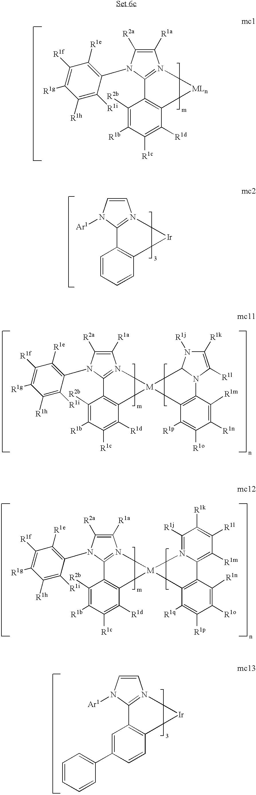 Figure US20070088167A1-20070419-C00024