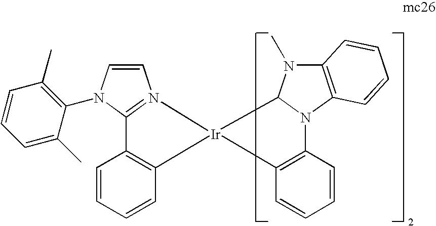 Figure US20070088167A1-20070419-C00037