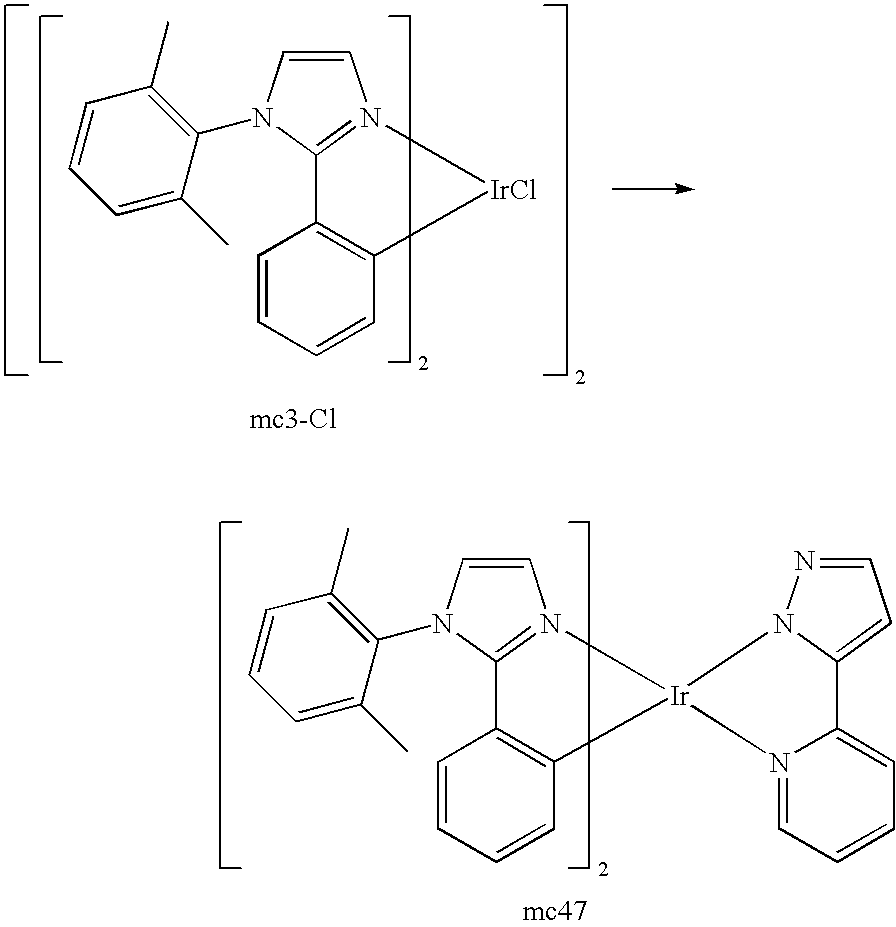 Figure US20070088167A1-20070419-C00039