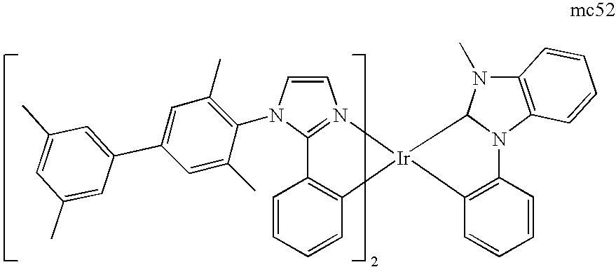 Figure US20070088167A1-20070419-C00046