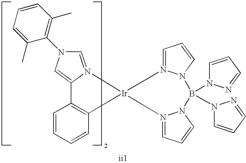 Figure US20070088167A1-20070419-C00050