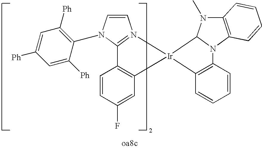 Figure US20070088167A1-20070419-C00053