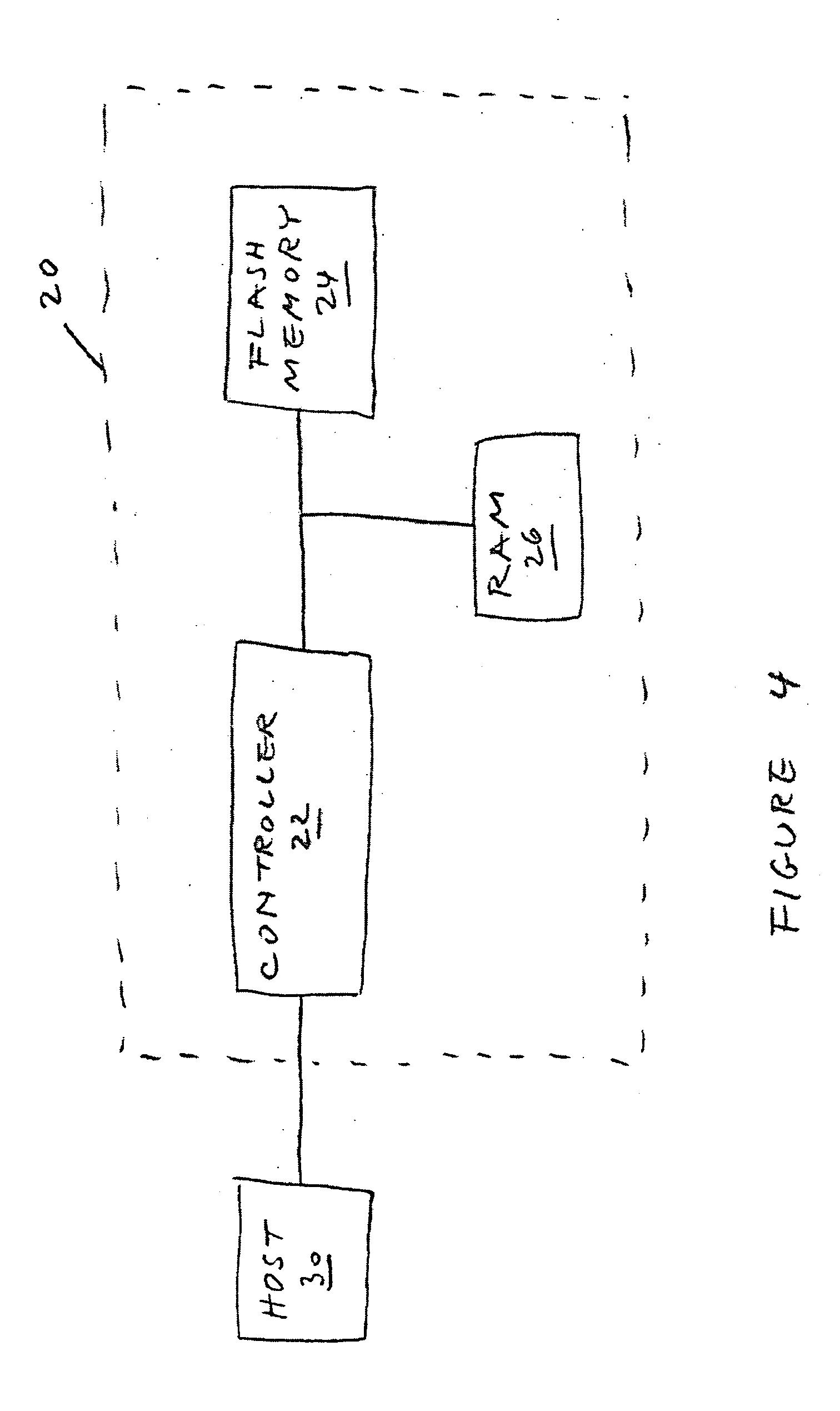 patent us20070089034