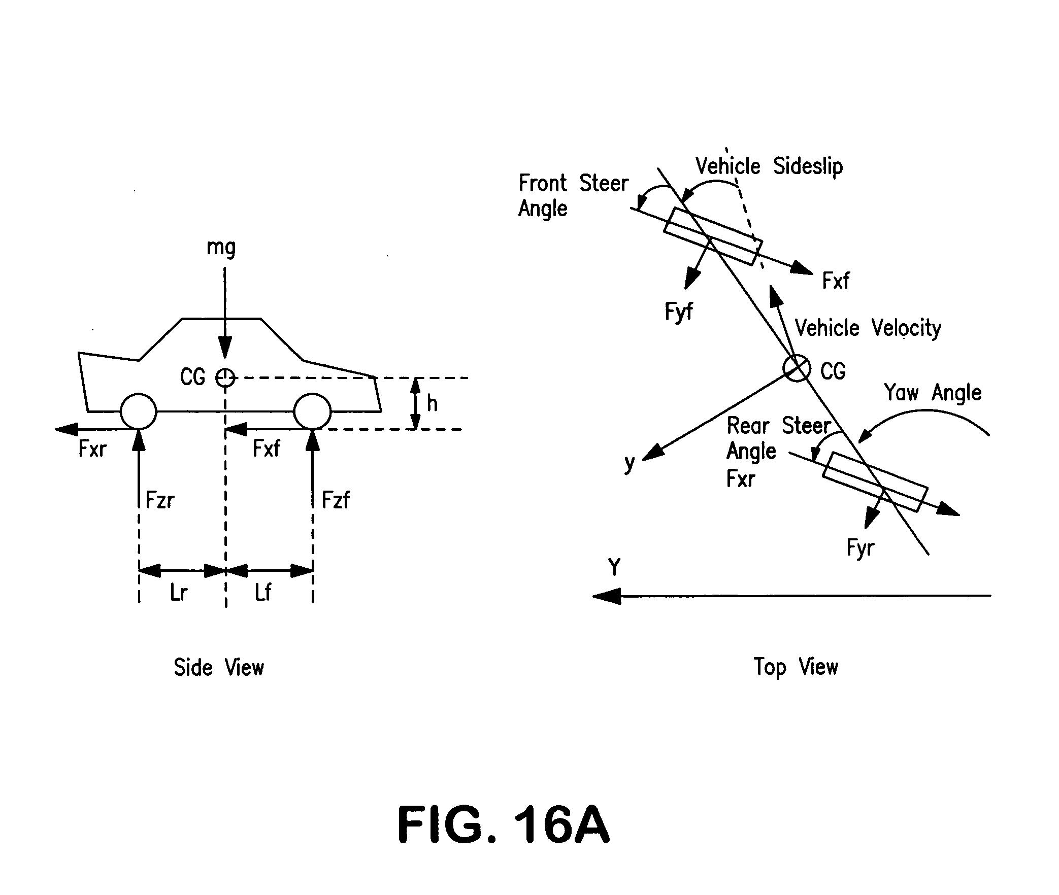 Patent Us20070093360 Interactive Computer Simulation