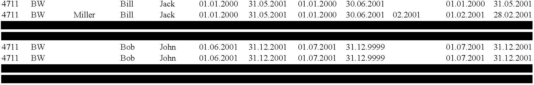 Figure US20070094233A1-20070426-C00002