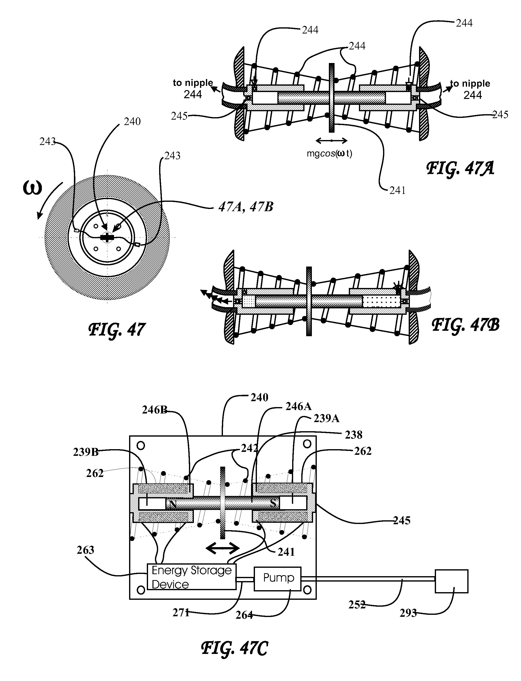 Light Switch Diagram 0735 Front Headlight Harness Diagram 0862 Chris