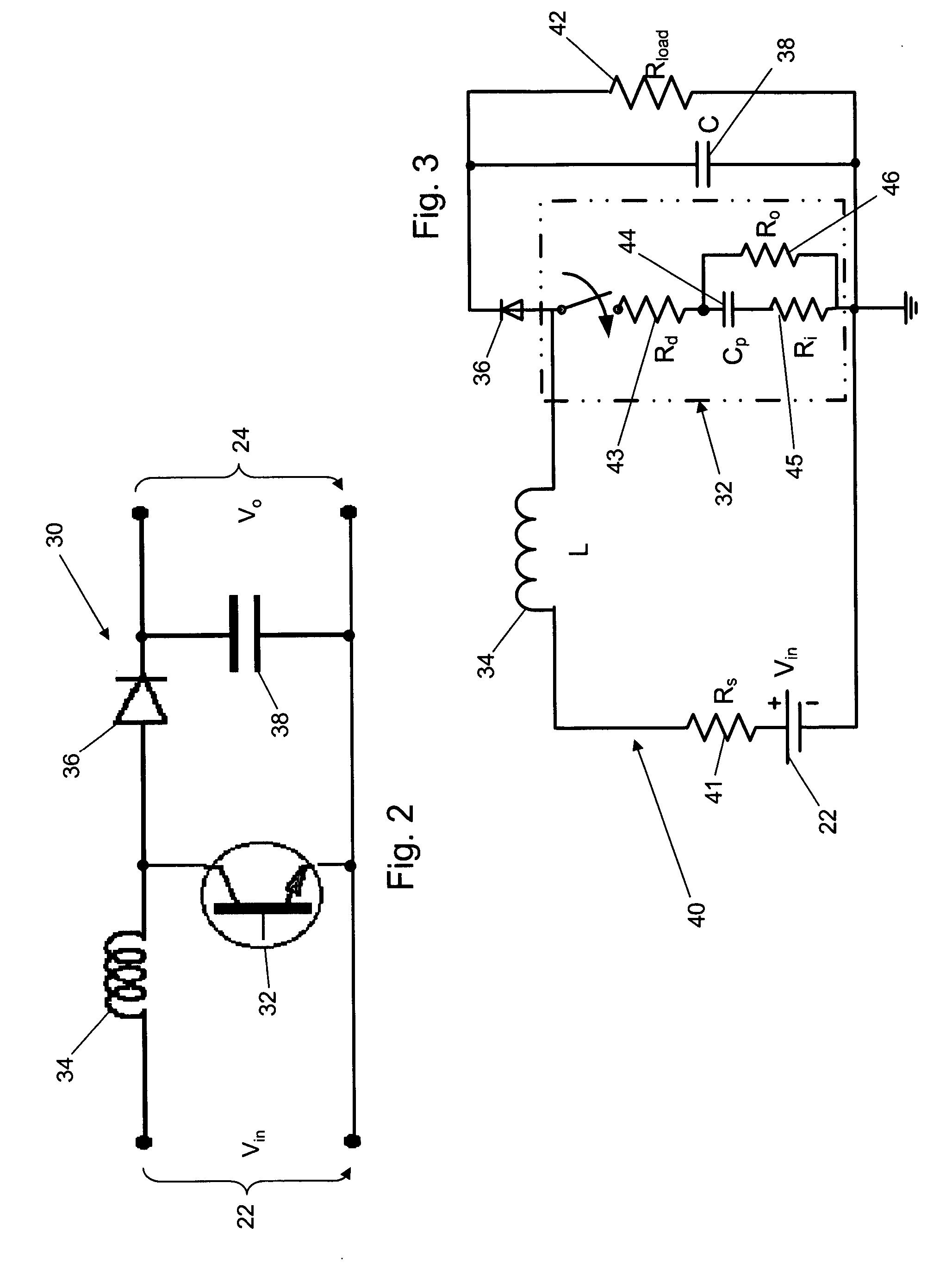 patent us20070097718