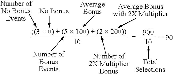 Figure US20070105620A1-20070510-C00002