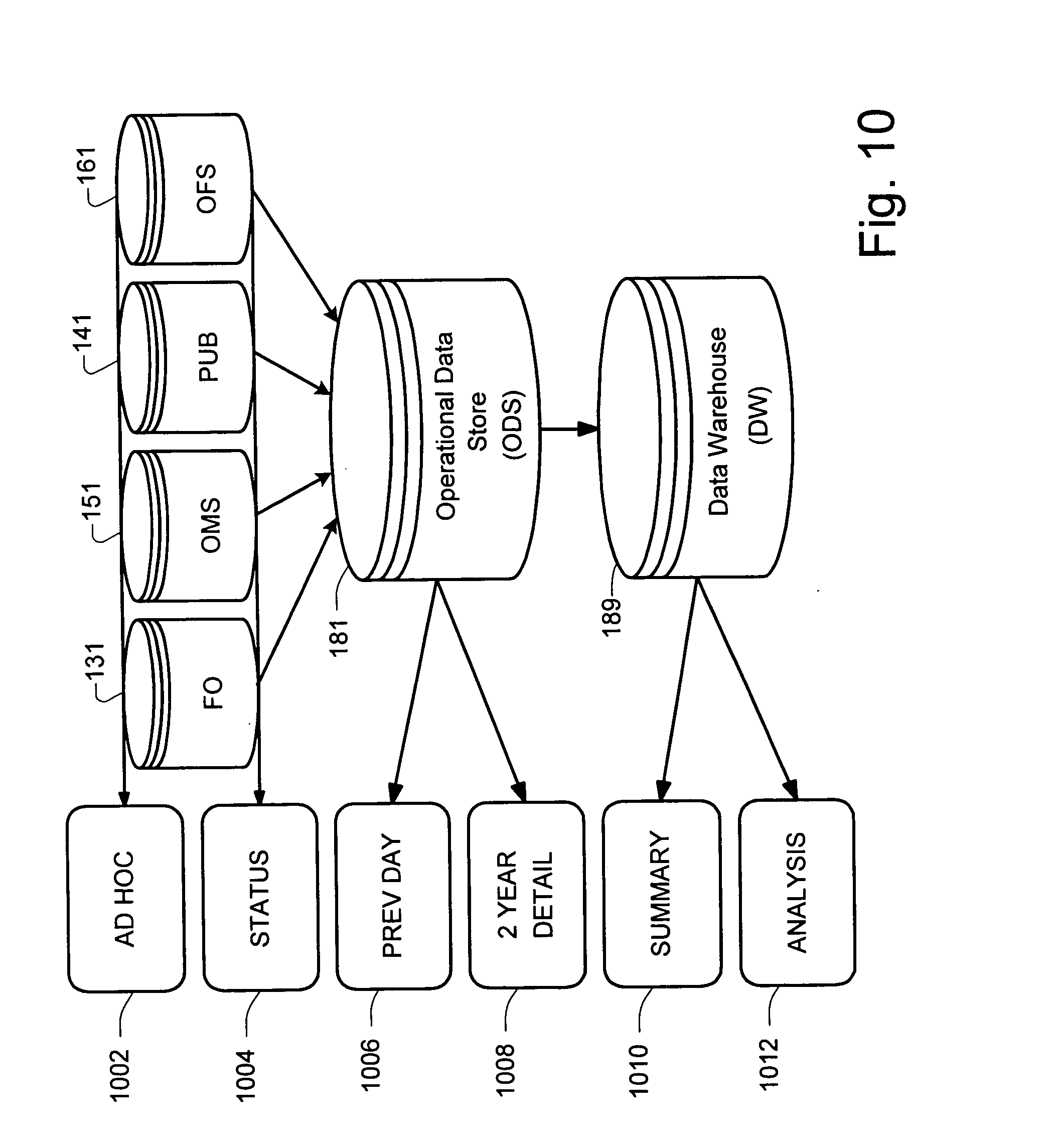 1004 Sterling 15a Wiring Diagrams Detailed Heater Schematic Diagram Schematics