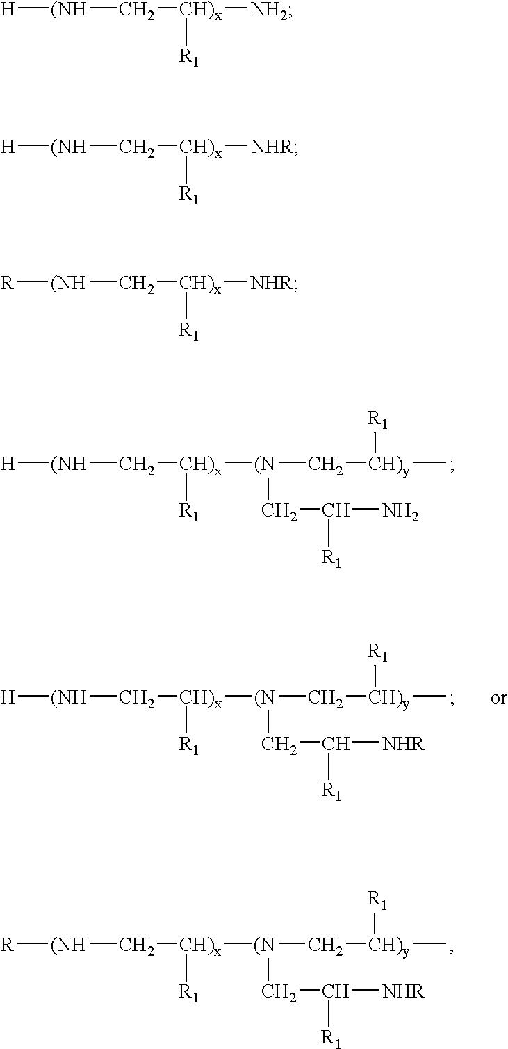 Figure US20070117952A1-20070524-C00017