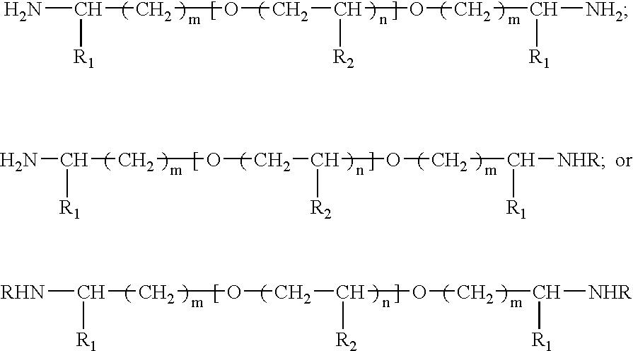 Figure US20070117952A1-20070524-C00018