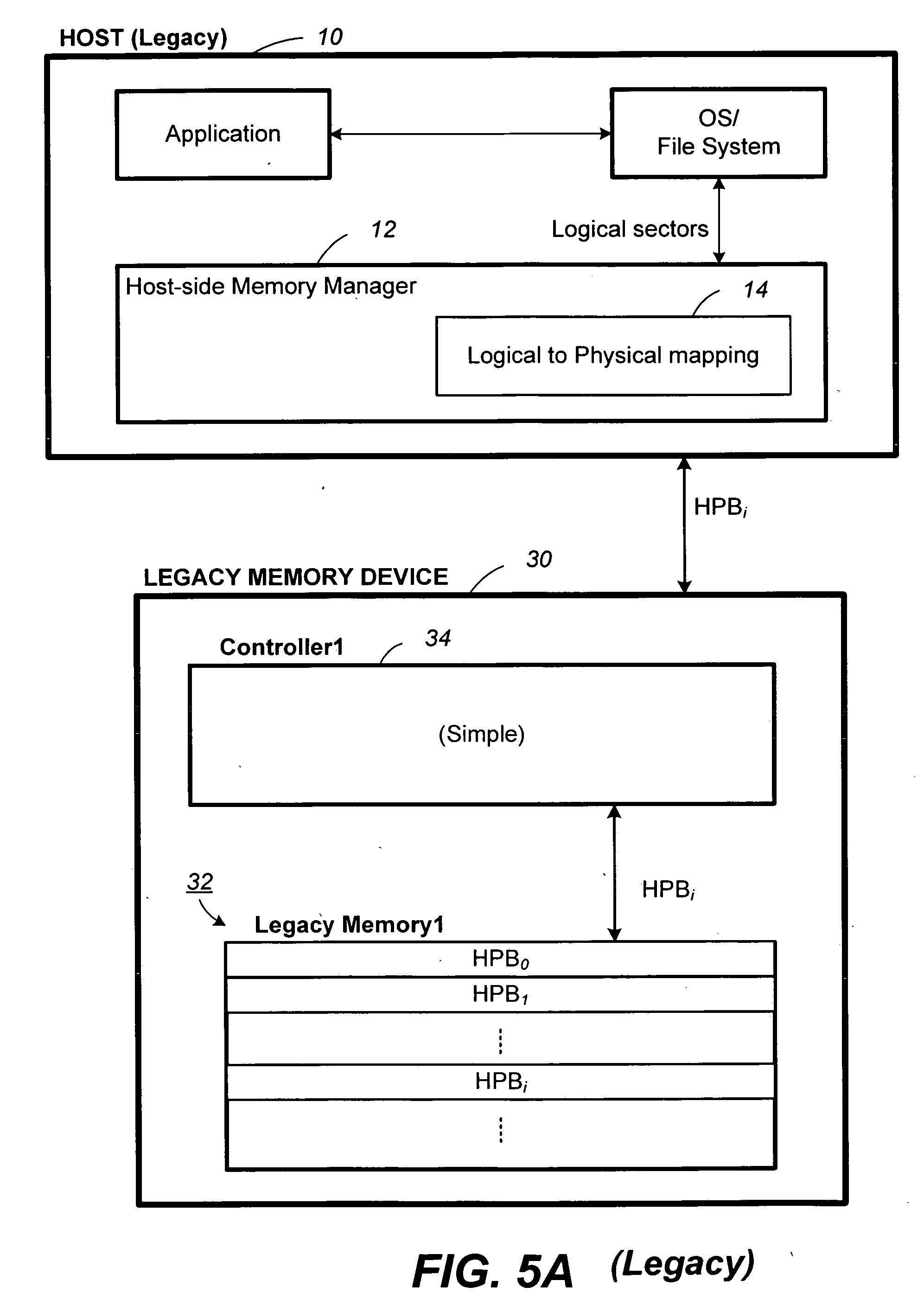 memory system Memory system design for ultra low power, computationally error resilient  processor microarchitectures sriseshan srikanth ∗ , paul g rabbat†, eric r.