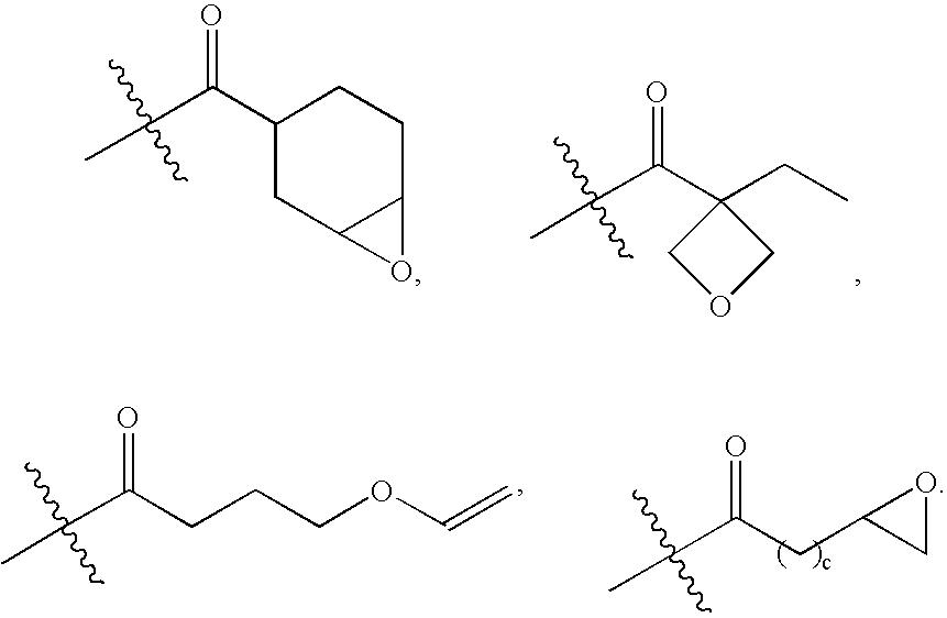 Figure US20070120921A1-20070531-C00003