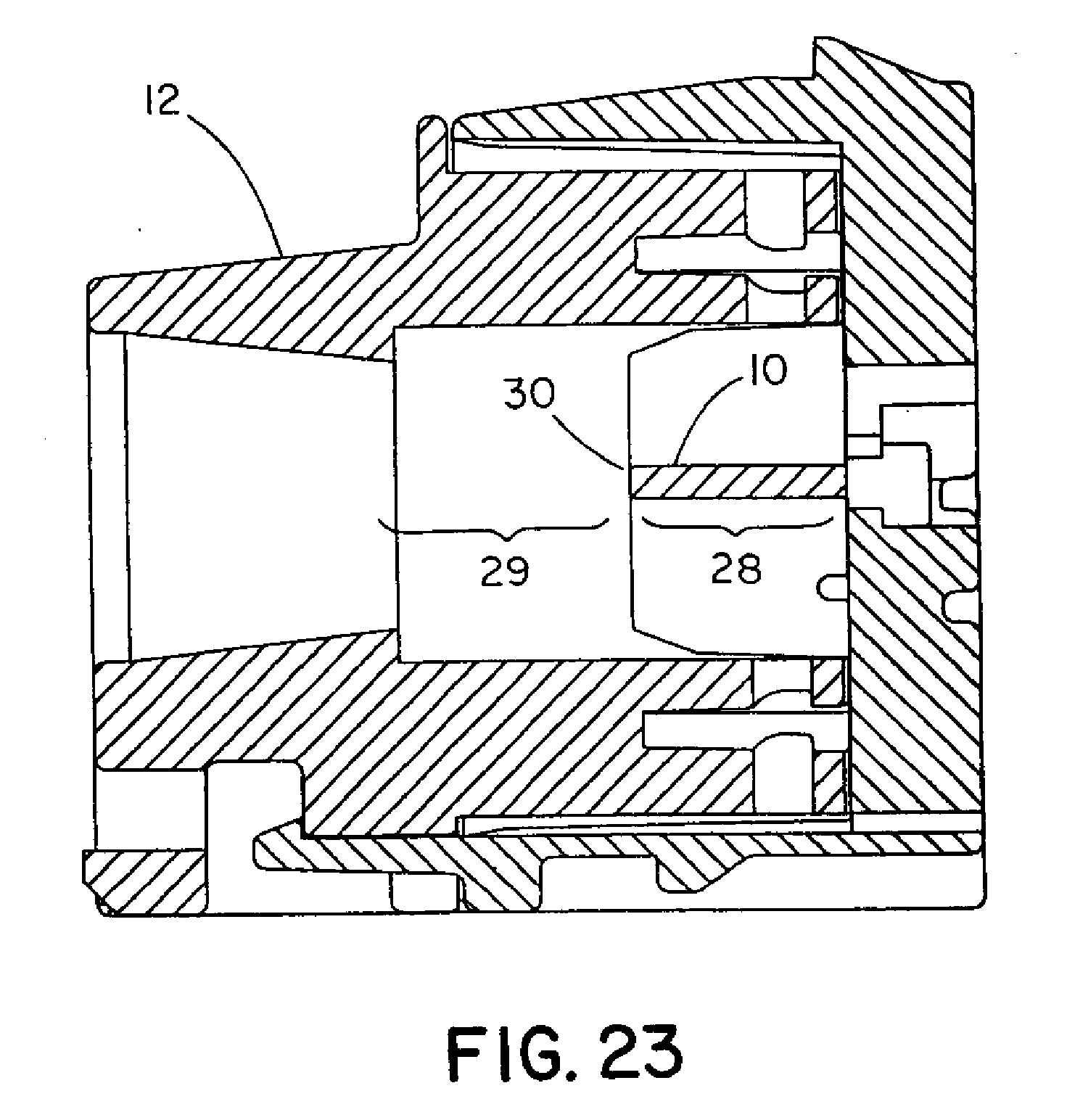 patent us20070123112