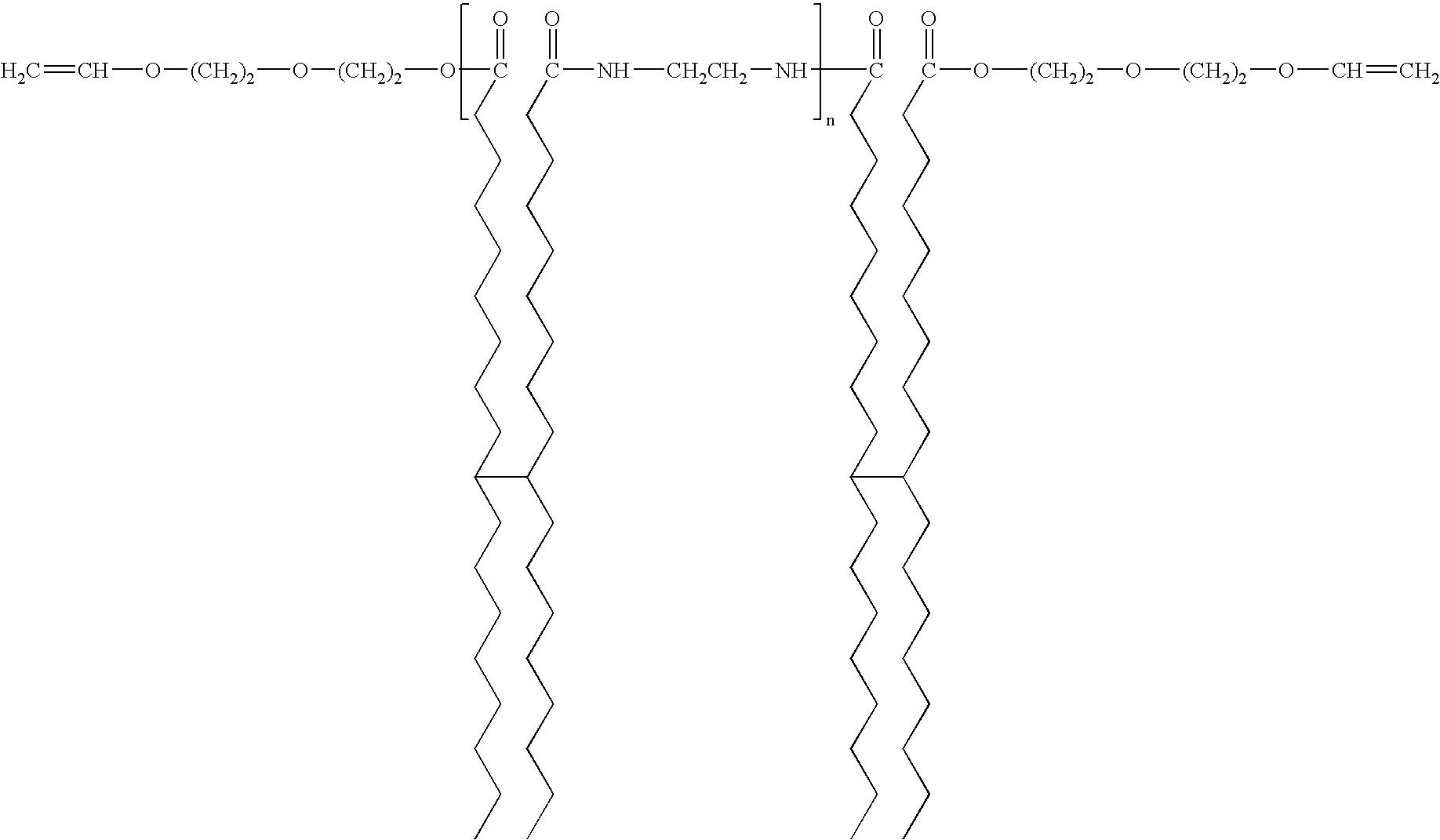 Figure US20070123724A1-20070531-C00029