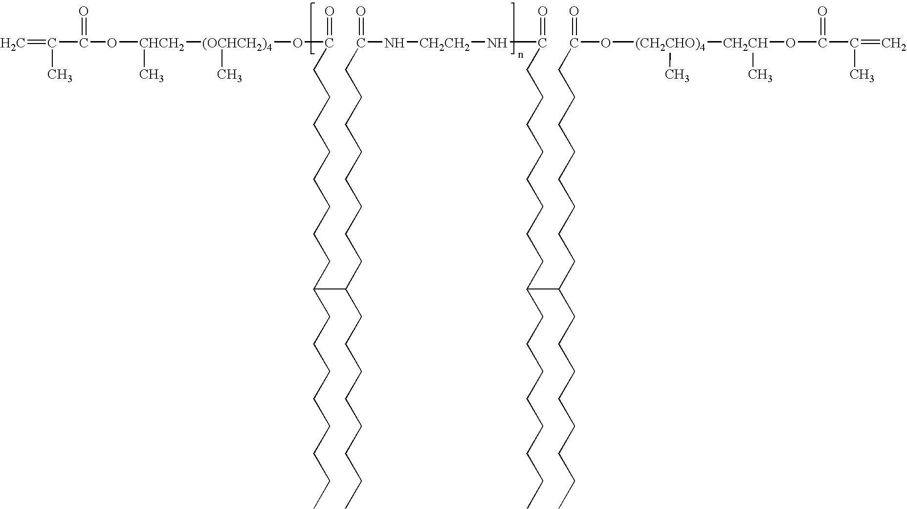Figure US20070123724A1-20070531-C00037