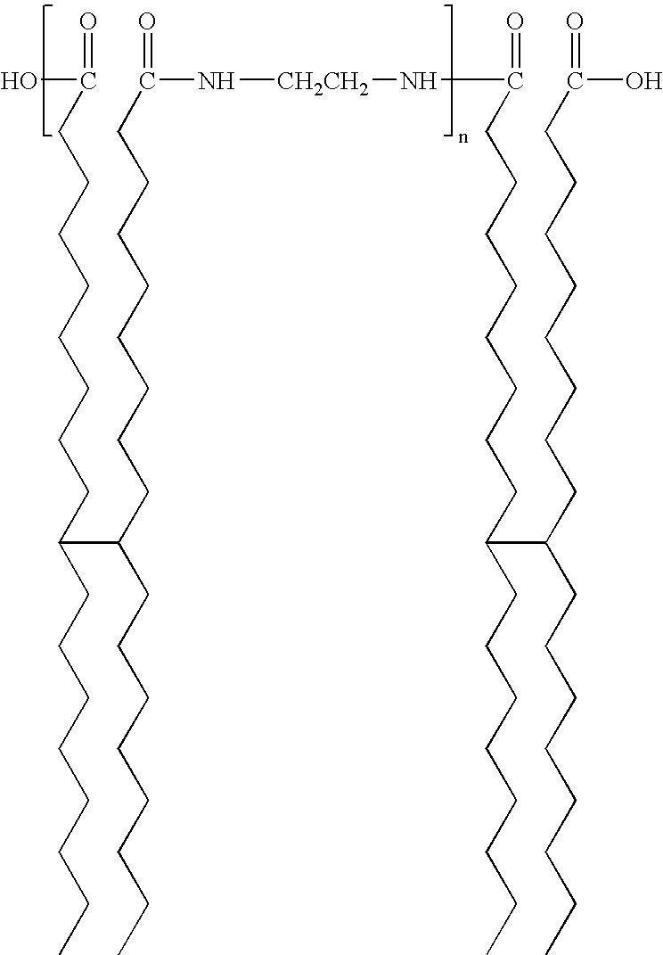 Figure US20070123724A1-20070531-C00044