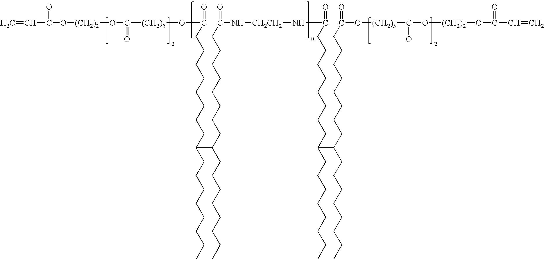 Figure US20070123724A1-20070531-C00047