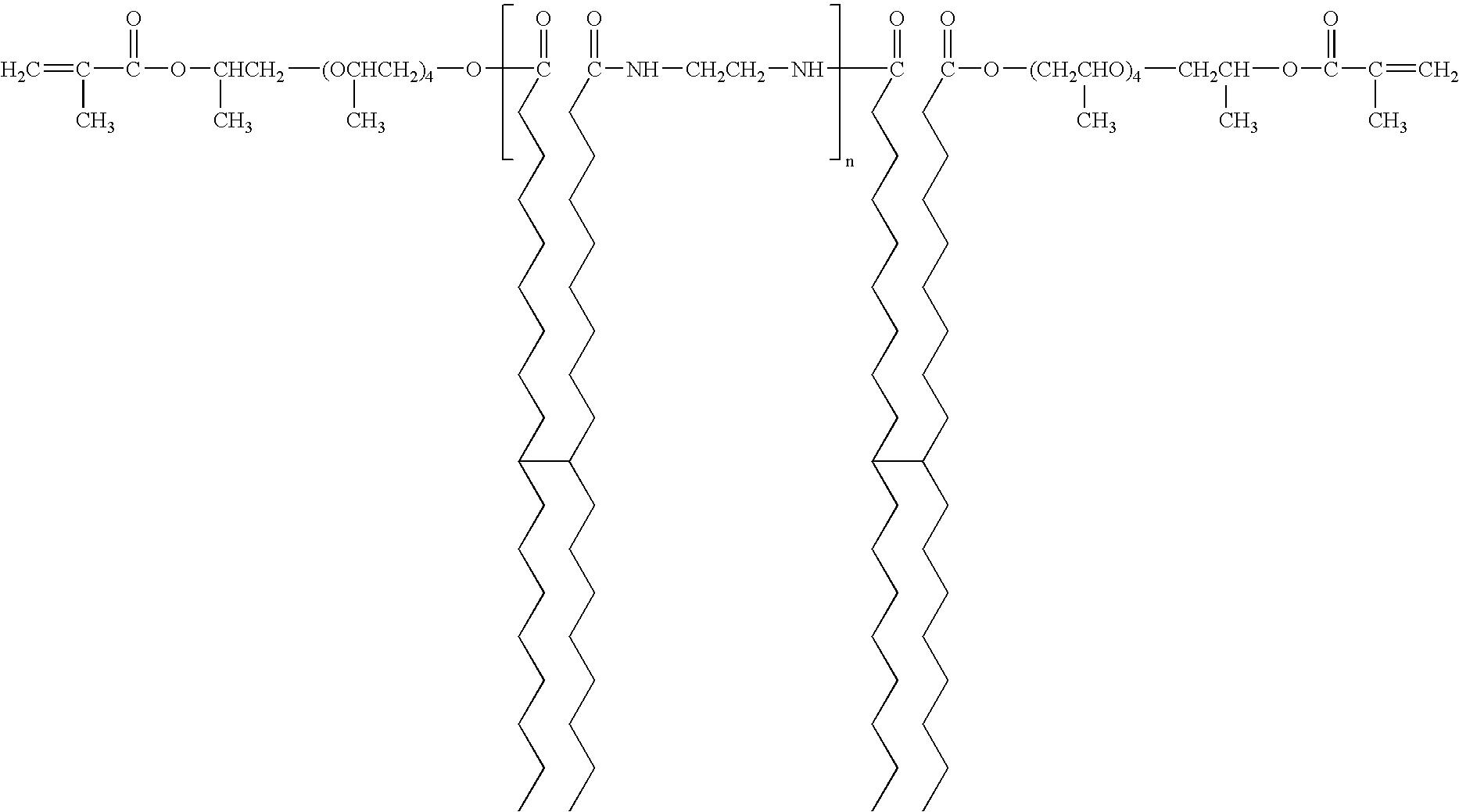 Figure US20070123724A1-20070531-C00051