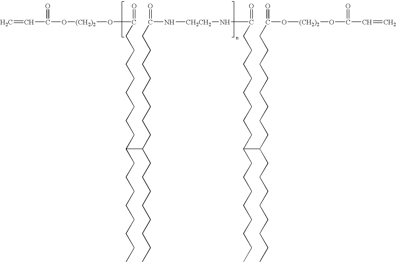 Figure US20070123724A1-20070531-C00053
