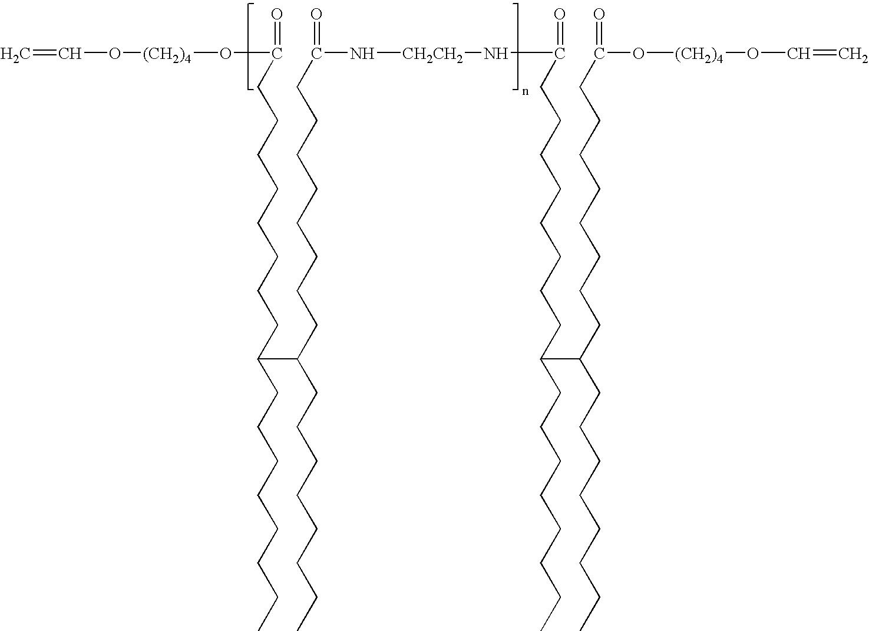 Figure US20070123724A1-20070531-C00055