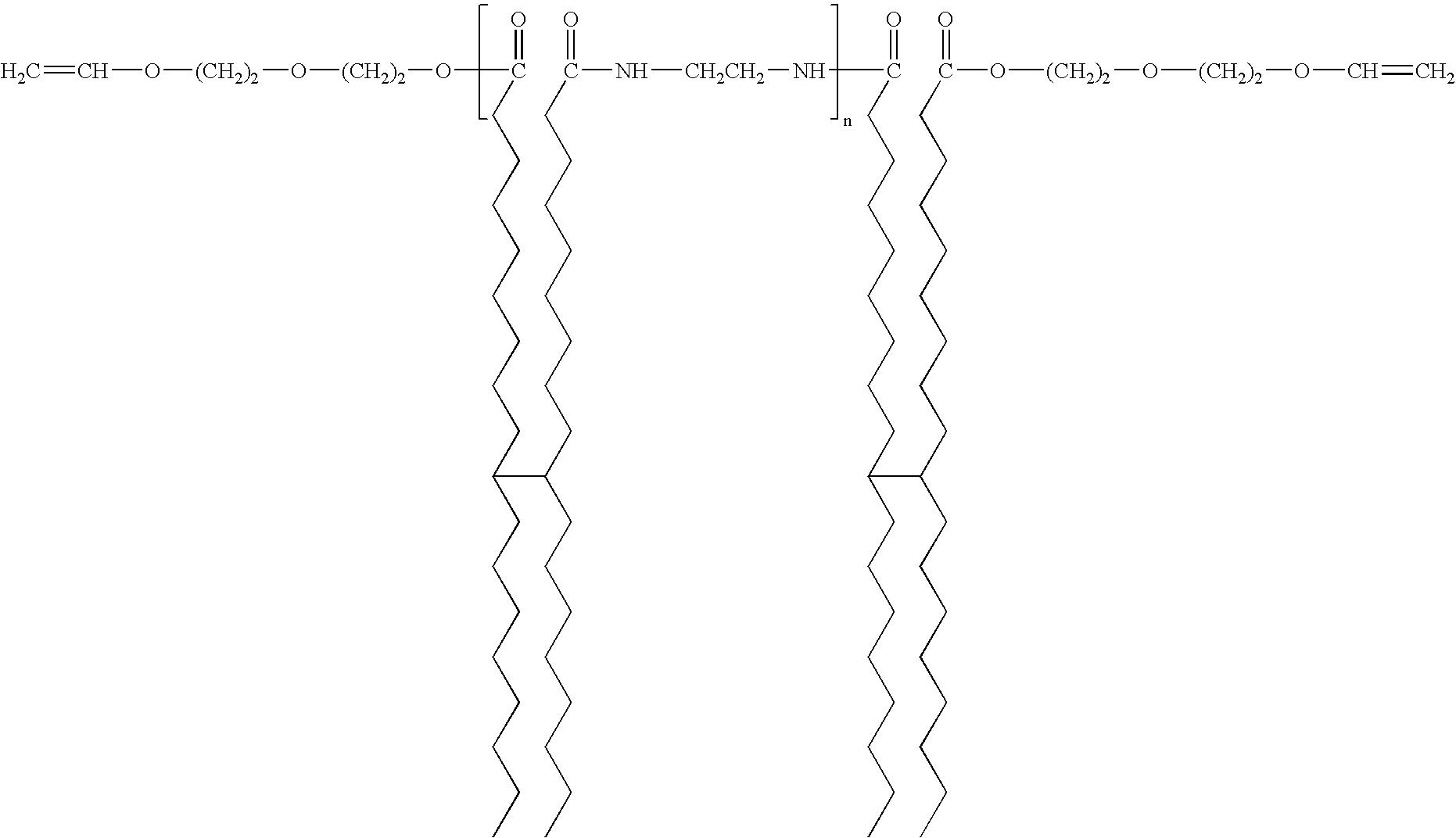 Figure US20070123724A1-20070531-C00057