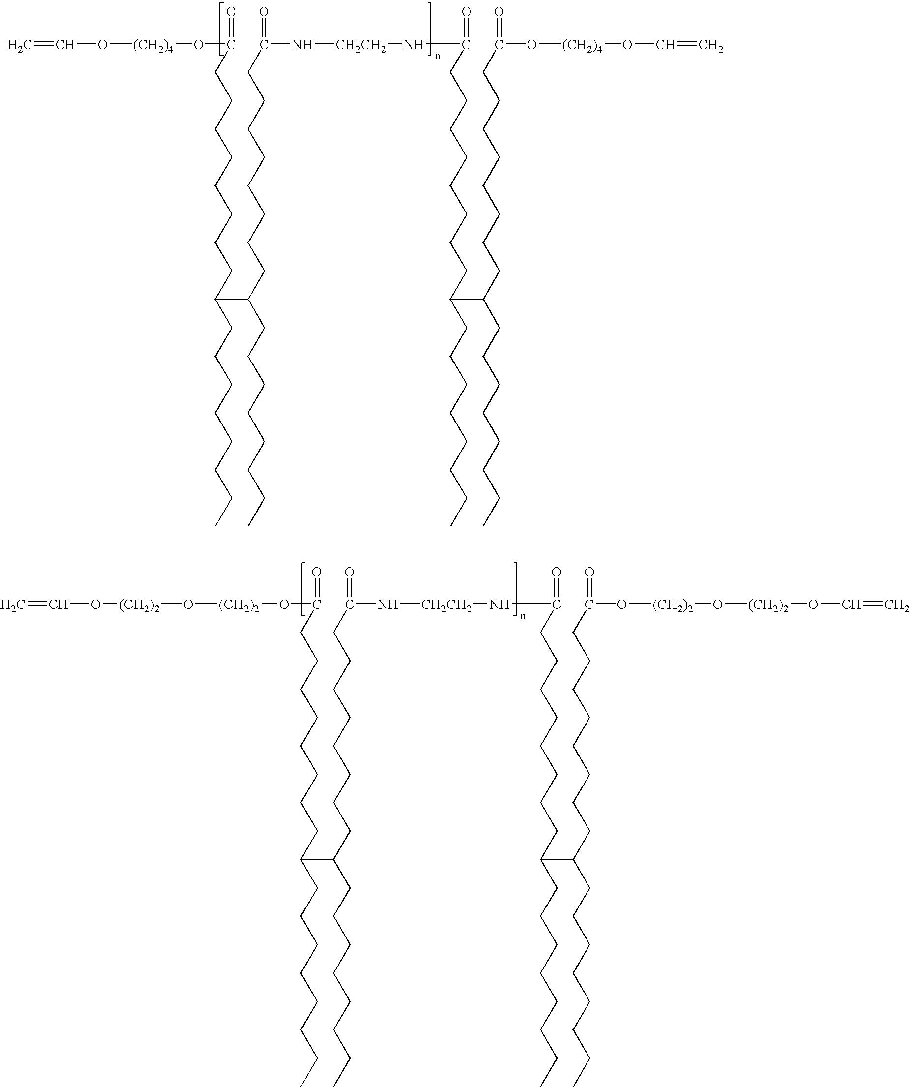 Figure US20070123724A1-20070531-C00067