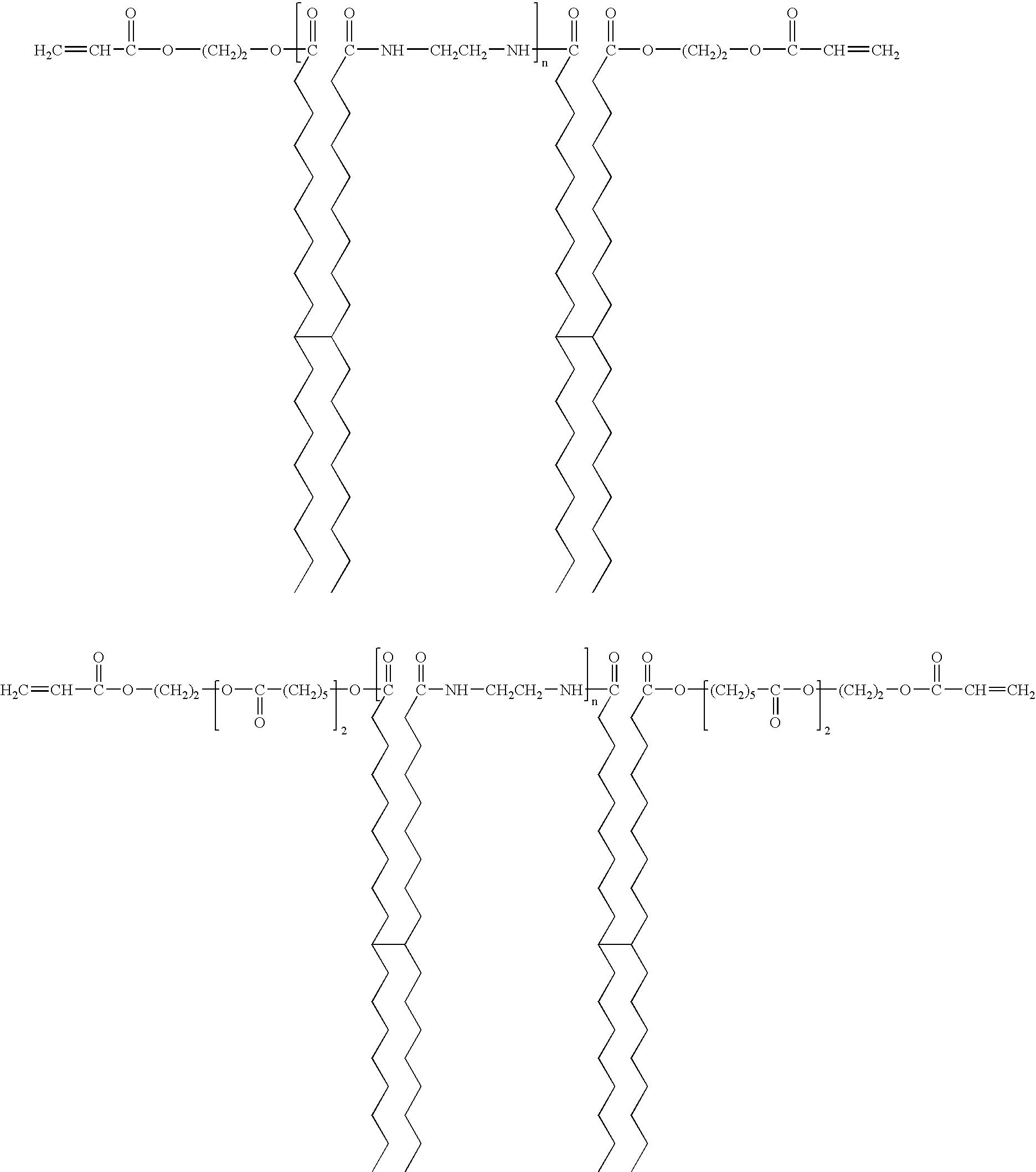 Figure US20070123724A1-20070531-C00068
